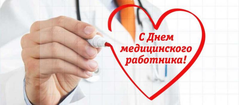 http://okuladm.ru/sites/default/files/images/2015/06/19/jjhlqezqjmpparlfqfpdnxcfgpciaw_2015.jpg