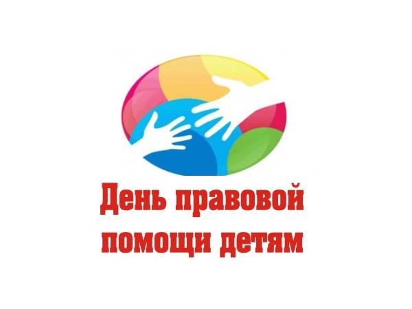 http://okuladm.ru/sites/default/files/images/2017/11/08/2a17641e1afc3c5e82fc826db2cf98f0.jpg